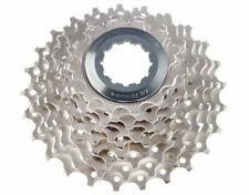 Cassetta bici corsa Shimano Ultegra CS-6700 10 v bike cassette sprocket