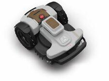 Robot lawn mower lawn mower AMBROGIO NEXTline 4.0 ELITE 25 cm NEW 2018