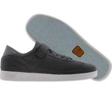 $120 CLAE FASHION SNEAKER Miles pavement fashion shoes