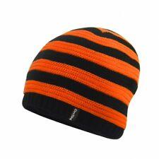DexShell - Childrens Stripe Beanie Hat
