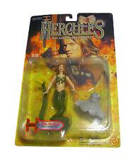 Marvel Entertainment Hercules The Legendary Journeys She Demon Action Figure