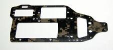 HPI FIRESTORM 10T DIGITAL CAMO TOP PLATE XTR11200DC NITRO TRUCK RTR 2WD