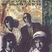 The Traveling Wilburys - Traveling Wilburys, Vol. 3 (1990)