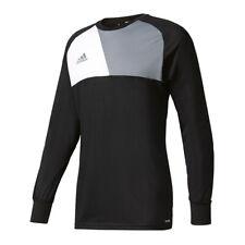 ADIDAS Assita 17 maillot de gardien Noir