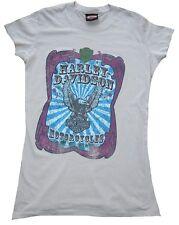 Bravado Official HARLEY DAVIDSON Merchandise est 1903 Águila Águila Camiseta M