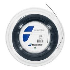 Babolat RPM Blast Rough 1.25 Spool Tennis String