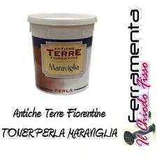 Antiche Terre Fiorentine TONER PERLA MARAVIGLIA 125 g