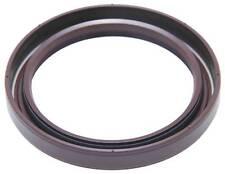 Oil Seal Axle Case 50X64X8.4 Febest 95GBY-50640808R Oem 90311-49002
