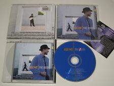 KEB' MO'/THE DOOR(EPIC/550 MUSIC/OKEH BS 61428 SUPER AUDIO CD) SACD ALBUM