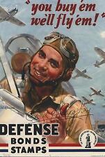 Chris Haughey signed autograph World War II Baseball Player Rare COA LOOK!