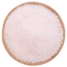 Himalayan Pink Sea Salt  Extra Fine Grain Kosher