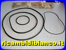 Fiat 300 PC  - Gommini Convertitore Frizione 8953867-8953868-8953891-8954609
