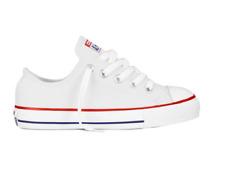 scarpe converse 26 in vendita   eBay