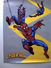 John Romita: Amazing Spiderman Poster (USA)