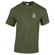 No. 611 Squadron RAF T-Shirt