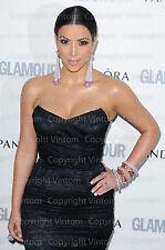 Kim Kardashian,American TV Personality, Model, Photo, Picture, Poster, All Sizes
