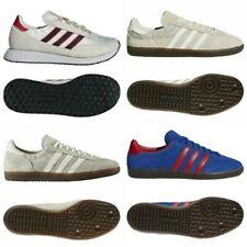 Adidas Originals Spzl Zapatillas Wensley Glenbuck Spiritus HOMBRE Zapatillas