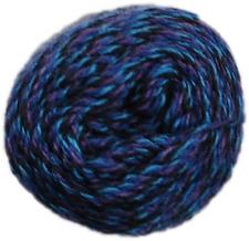Brown Sheep Wildfoote Luxury Sock Yarn; Choose a Colorway