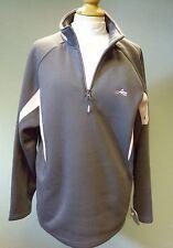 Ladies Equi-Theme Polar Sweatshirt