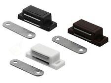 Schrank Magnete günstig kaufen | eBay