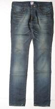 PRPS Med Dart Jeans (28) R49P42BV