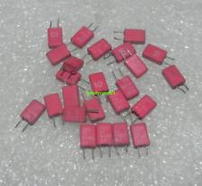 50V 63V 0.01uf~1uf Audio film capacitor metallized polyester capacitor