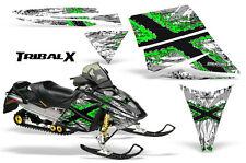 SKI-DOO REV MXZ 03-09 SNOWMOBILE SLED GRAPHICS KIT WRAP DECALS CREATORX TXGW