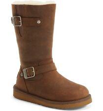 UGG® 'Kensington' Boot (Toddler, Little Kid & Big Kid)