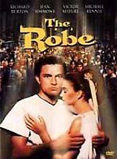 The Robe (DVD, 2001)