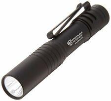 Streamlight 66318Microstream C4LED Pen Light