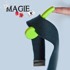 Crochet magique - Énigme d'équilibre - Magie - Casse tête