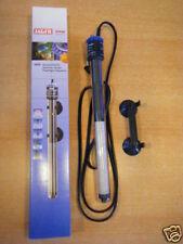 Eheim E3615.010 Jäger Thermo-Control 125W Aquarien-Regelheizer
