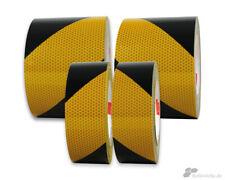 5m x 10mm 3m ™ reflexband Diamond grade ™ ra3//c 4090 reflex Film Blanc
