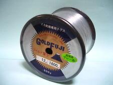 GOLD FUJI 40lb 1600m New