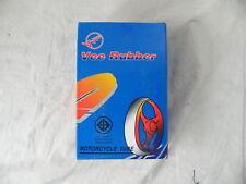 Camera D'aria 300 - 350 x 10 piaggio vespa