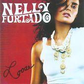 Loose, Nelly Furtado CD | 0602498539194 | Acceptable