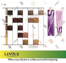 Matrix SoColor Permanent Creme Hair Colour Tint 85g Low Ammonia Dream.age Series