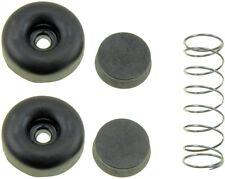 Drum Brake Wheel Cylinder Repair Kit Rear/Front Dorman 3600