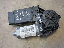 el. Fensterhebermotor vorne rechts VW Passat 3B 3BG 3B4837752AG Fensterheber