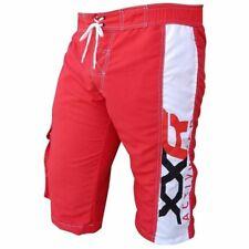 XXR Dri-Board Shorts Swim Shorts Casual Clothing Beach Summer Swim Surf Trunk