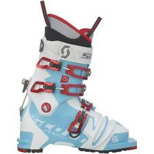 Scott Minerva 75mm Telemark Boot - Women's