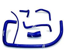 Nova C20LET conversion breather hose Kit Roose Motorsport