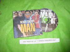 CD Pop Neneh Cherry - Man (4 Song) Interactive Promo MCD CIRCA REC
