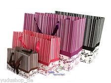 10 unidad bolsa de regalo embalaje transporte papel - AB0, 49€/piezas