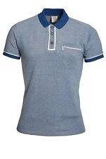 Mens Polo Shirt 883 Police Lennox Polo Shirt | Men's 883 Police Polo's