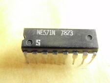 Blocco predefinito IC ne571n 16882-124