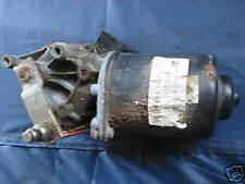 Wischermotor vorn VW Golf 2 GTI 16V
