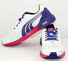 PUMA  Faas 500 S Laufschuhe Joggingschuhe Fitnessschuhe Damen Women 37,38,39,40