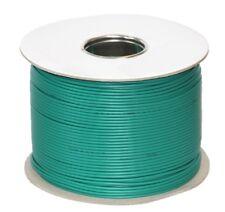 Worx Landroid komp Kabel Mähroboter Begrenzung Draht | HQ Kupfer | Rolle | 2,7mm