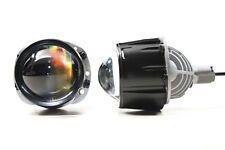 Morimoto Mini HB: LED High Beam Projector